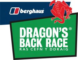 Berghaus Dragon's Back Race