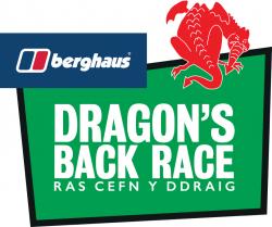 Berghaus Dragon's Back Day 3 Recce