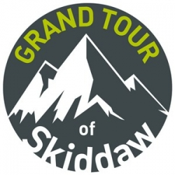 La Sportiva Grand Tour of Skiddaw