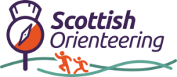 Scottish Orienteering Membership 2019