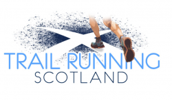 Trail Running Scotland: Gift Vouchers