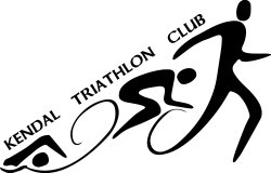 Kendal Triathlon Club