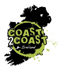 Ireland - Coast to Coast