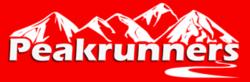 Dark Peaks Trail Marathon