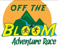 Off the Bloom Adventure Race