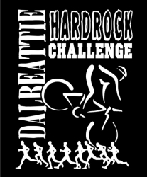 Junior Hardrock Challenge