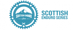 Scottish Enduro Series: Pitfichie