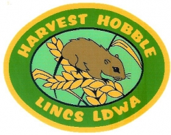 The Lincolnshire Harvest Hobble