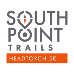 Freedom Racing - SPT Headtorch 5k