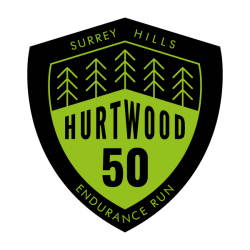 Freedom Racing - Hurtwood 50k