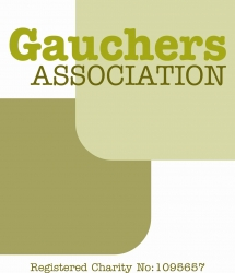 Gauchers Charity Cycle Ride 2019