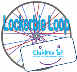Lockerbie Loop