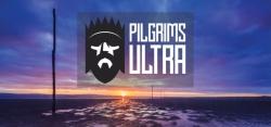 Pilgrims' Ultra