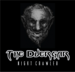 The Duergar Nightcrawler