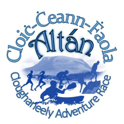 Altán Adventure Race