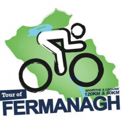 Tour of Fermanagh