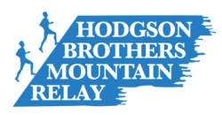 Hodgson Brothers Mountain Relay