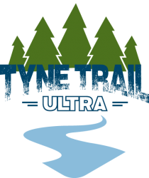 Tyne Trail Ultra - South