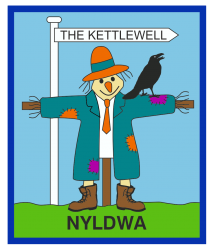 The Kettlewell