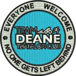 The Team Deane Alison Brady 10k Memorial