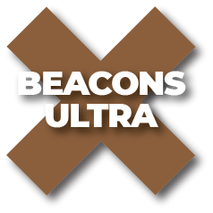The Beacons Ultra