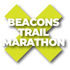 The Beacons Trail Marathon