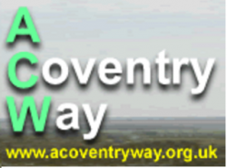 A Coventry Way Challenge