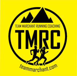 Training Day for Trail Runners