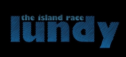 Lundy Island Race