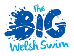 The Big Welsh Swim 2020