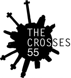 The Crosses 55 Ultra and Half