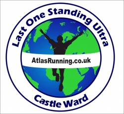 Last One Standing - Castle Ward