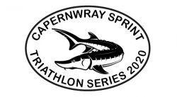 Capernwray Mid week Series - August