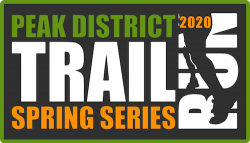 Peak District Spring Trail Run #3