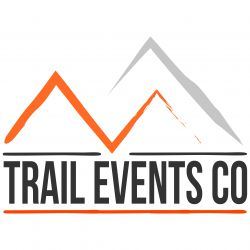 Black Mountains Trail Running Challenge