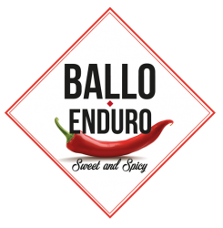 Ballo Enduro