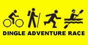 Dingle Adventure Race