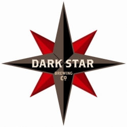 The Dark Star River Marathon