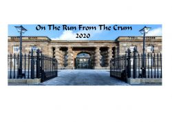 On the Run from the Crum
