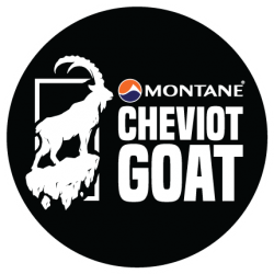 The MONTANE® Cheviot Goat Ultra