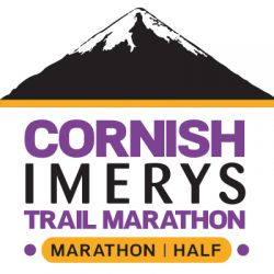 The Cornish IMERYS Trail Marathon