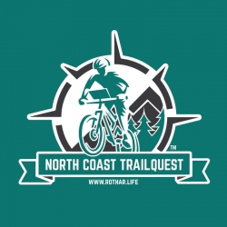 North Coast Trailquest - Round 2