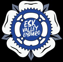 Esk Valley Enduro