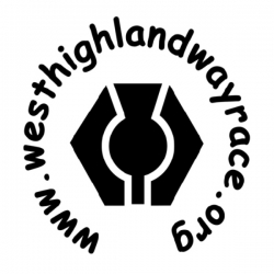 Altra West Highland Way Race