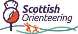 Scottish Orienteering Membership