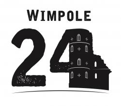 Wimpole 24