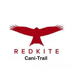 Cani-Trail Ultra Marathon