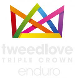 TweedLove Triple Crown Series