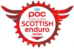 Scottish Enduro Series: Innerleithen
