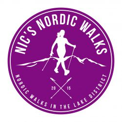 Fastrack To Nordic Walking